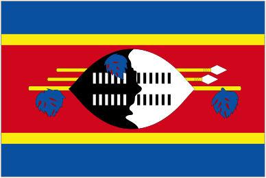 Swazi_Flag