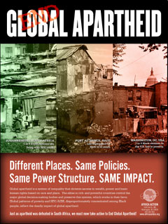 Globalapartheid_small